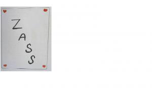 Présentation du Groupe des Zass de coeur ♥ logobis4-300x179